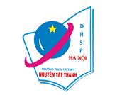 trường THCS THPT nguyễn tất thành